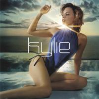 Kylie Minogue - Light Years - обложка