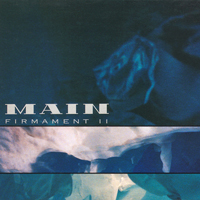 Main - Firmament II - обложка