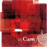 DJ Cam - Loa Project Volume 2 - обложка