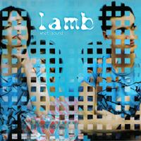 Lamb - What Sound - обложка