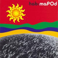 Hab - maPOd - обложка