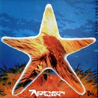 Aphex Twin - Xylem Tube - обложка