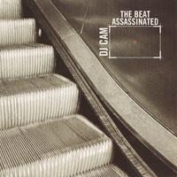 DJ Cam - Beat Assasinated - обложка