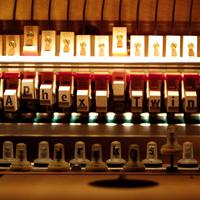 Aphex Twin - Drukqs - обложка