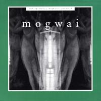 Mogwai - Kicking A Dead Pig (Jetset Release) - обложка