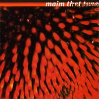 Fila Brazillia - Maim That Tune - обложка