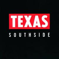 Texas - Southside - обложка