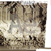 Autechre - Incunabula - обложка