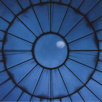 Pete Namlook - Air 3 - обложка