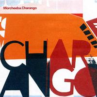 Morcheeba - Charango - обложка