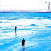 Nils Petter Molvaer - NP3 - обложка