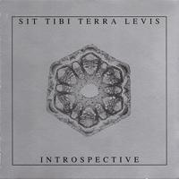 Alio Die - Sit Tibi Terra Levis/Introspective - обложка