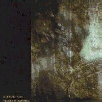 Alio Die & Ora - The Door Of Possibilities - обложка