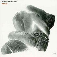 Nils Petter Molvaer - Khmer - обложка