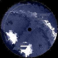 Arovane - Cycliph - обложка