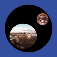 Pete Namlook & Tetsu Inoue - 62 Eulengasse - обложка