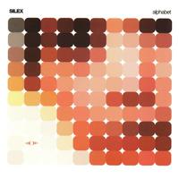 Silex - Alphabet - обложка