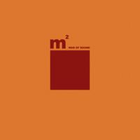 Squaremeter - War Of Sound - обложка