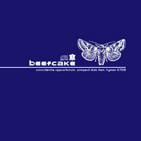 Beefcake - Coincidentia Oppositorum