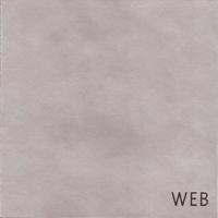 Bill Laswell & Terre Thaemlitz - Web - обложка