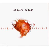 And One! - Sitata Tirulala - обложка