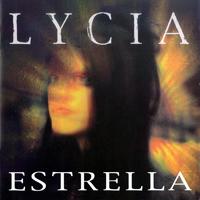 Lycia - Estrella - обложка