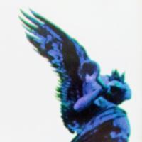Ashera - Cobalt 144 - обложка