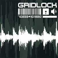 Gridlock - Further - обложка