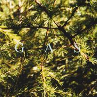 Gas - Pop - обложка