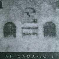 Ah Cama-Sotz - Murder Themes - обложка