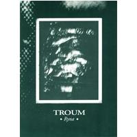 Troum - Ryna - обложка