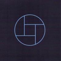 Circlesquare - Pre Earthquake Anthem - обложка