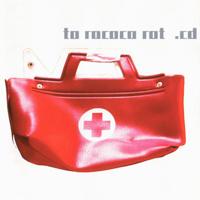 To Rococo Rot - .CD - обложка