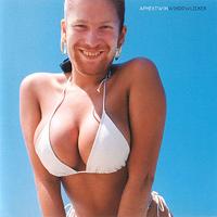 Aphex Twin - Windowlicker - обложка