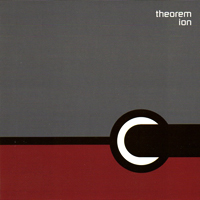 Theorem - Ion - обложка