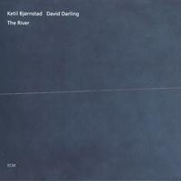 Ketil Bjornstad & David Darling - The River - обложка