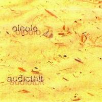 Oloolo - Audiotbit - обложка