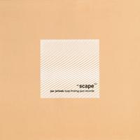 Jan Jelinek - Loop-Finding-Jazz-Records - обложка