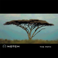 Carbon Based Lifeforms - The Path - обложка