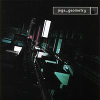 Jega - Geometry - обложка