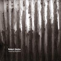 Robert Henke - Layering Buddha - обложка