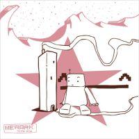 Mewark - Little One - обложка