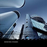 Riverz End - Possible - обложка