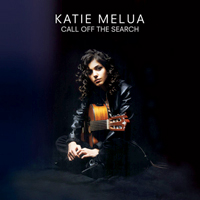Katie Melua - Call Off The Search - обложка
