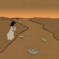 Helios - Ayres - обложка