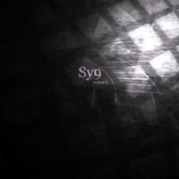Sy9 - Senses - обложка