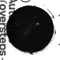 Autechre - Oversteps - обложка