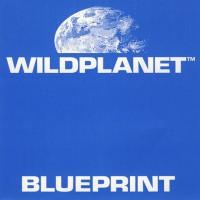Wildplanet™ - Blueprint - обложка