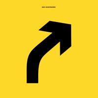 RAC - Diversions - обложка