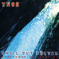 Ynos - Chill Out Sector - обложка